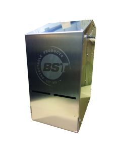 BST Loop Tag Dispensers-Two Roll Dispenser