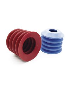40mm Soft Suction Cups