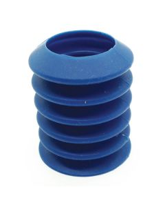 BST 40mm Hard Suction Cups with 25mm Hole