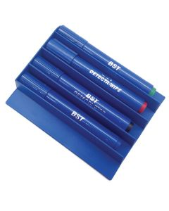 BST Marker Pen Holder