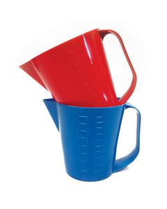 BST Measuring Jug