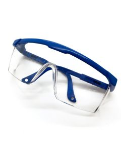 BST Safety Glasses