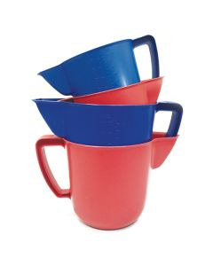 BST Stackable Measuring Jug