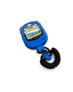 BST Detectable Stopwatch