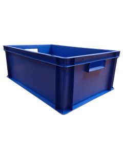 BST Detectable Box