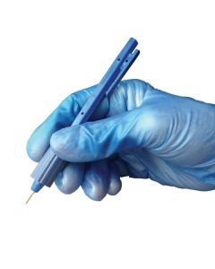 Ergo-Grip Pen Sleeve