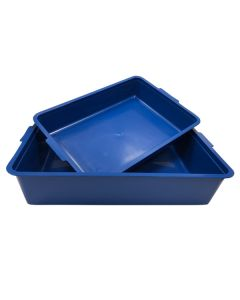 BST Detectable Storage Trays