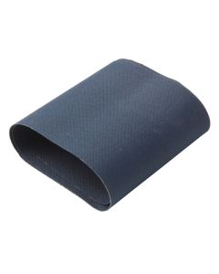 BST Detectable Neoprene Fabric Sheeting