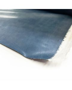 BST Detectable Neoprene Sheeting