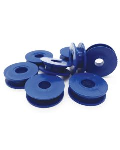 BST Single Round Retaining Clips