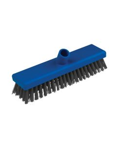 Detectable Medium Broom Head