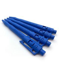 Trace-It Detectable Pen