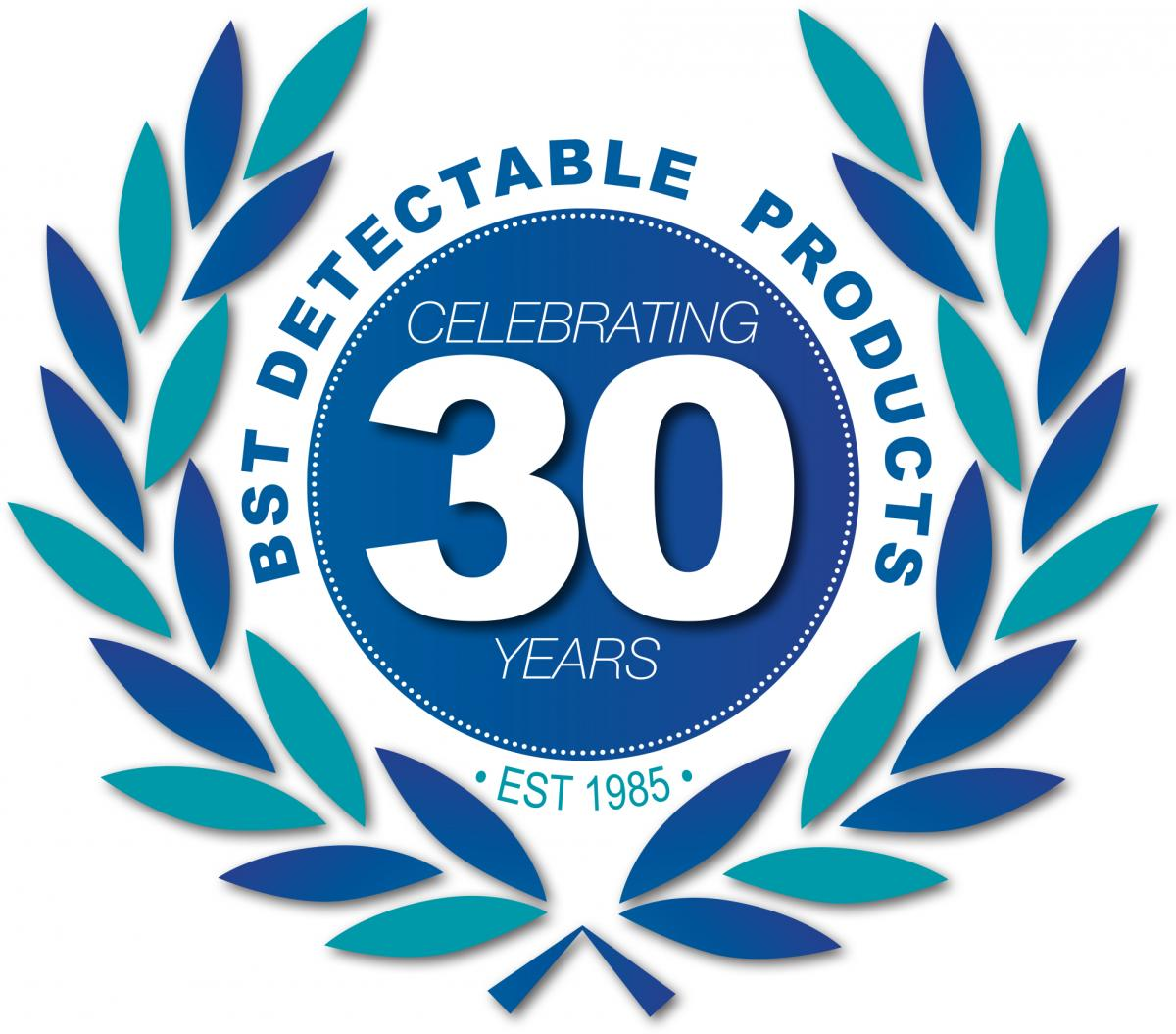 BST Celebrate 30 Years of Business