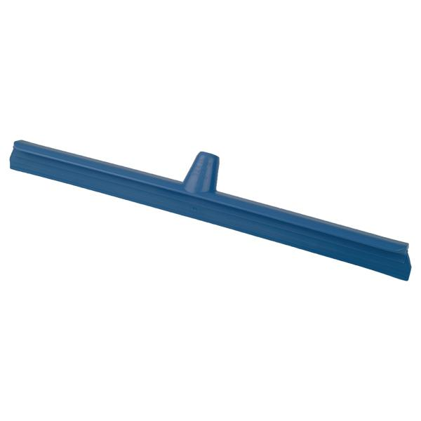 BST Launch New Detectable Squeegee and Handle