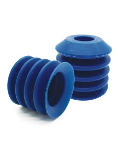 BST 40mm Hard Suction Cups
