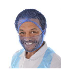 White Beard Net