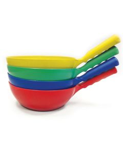 Stackable Bowl Scoop