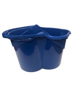 BST 15 Litre Bucket