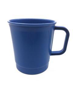 BST Drinking/Sampling Mug