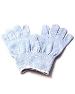 LARGE Cut Resistant Gloves