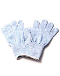 MEDIUM Cut Resistant Gloves