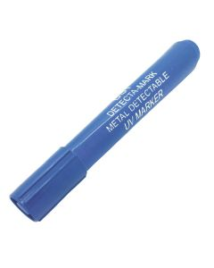BST UV Marker