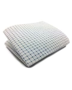 Metal Detectable Cloth