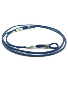 Detectable Glasses Cord