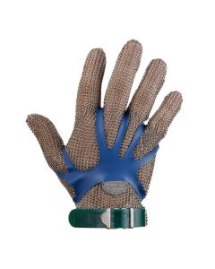 FingerFix - For Stab Protective Glove
