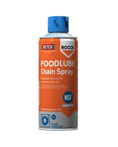 Rocol Chain Spray
