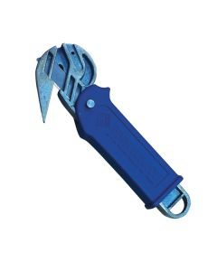 GR8 Moving Blade Safety Knife