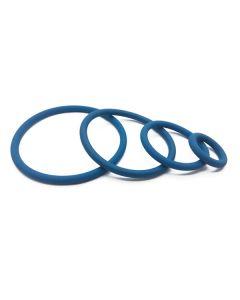 BST RJT O-Rings