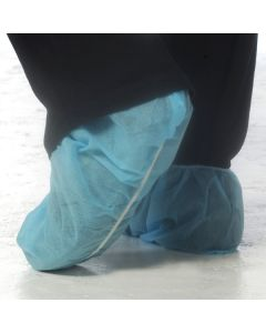 """16"""" Polypropylene Shoe Cover"""
