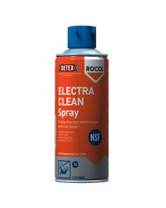 Rocol Electra Clean