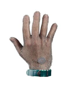 Stab Protection Glove