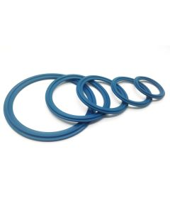 BST Tri-Clamp Gaskets
