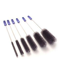 Tube Brushes
