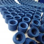 BST branch out to offer complete depanner belt supply service
