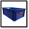 bst-detectabox