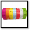 labels-tags-tape