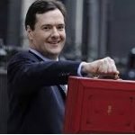 Budget reaction: 'sizeable gains' for UK manufacturers?