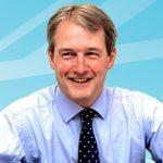 Buy British fruit and veg urges Environment Secretary