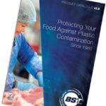 BST Product Brochure