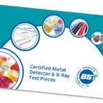 BST Test Piece Brochure